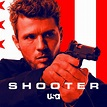 Shooter, Season 2 wiki, synopsis, reviews - Movies Rankings!