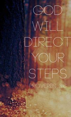 Images About Top Bible Verses Pinterest