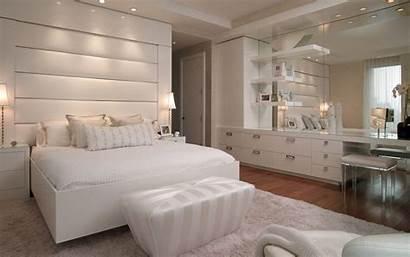 Bedroom Wallpapers Latest Hdlatestwallpaper