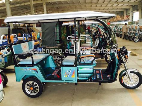 tricycle philippines image gallery trycicle philippines