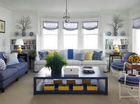color ideas for kitchens blue and white interiors living rooms kitchens bedrooms and more