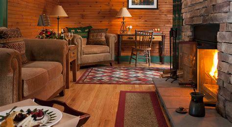 adirondack lodging award winning inn  lake george