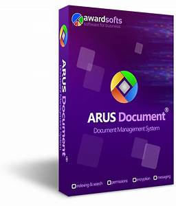 awardsofts software development company in dubai uae With document management system uae