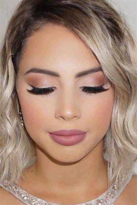 simple makeup add   beauty weddings wedding makeup wedding makeup wedding makeup