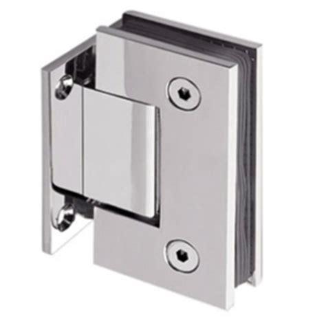 san fernando valley shower door hardware