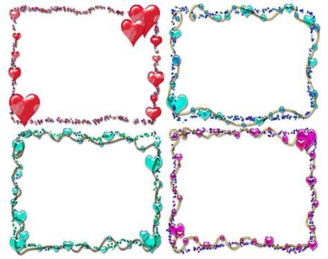 Free Anniversary Borders Cliparts, Download Free Clip Art ...