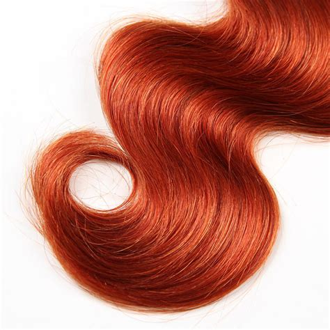 hair color 350 ombre hair color 1b 350 wave weave real human