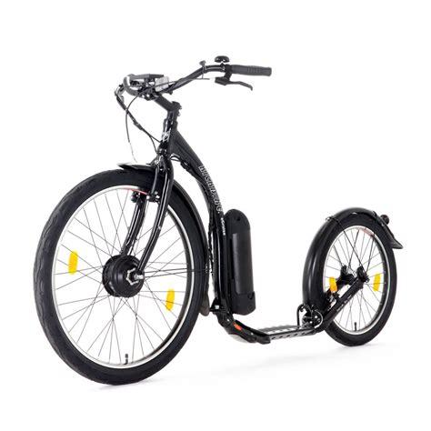 cityroller mit motor kickbike e cruiser max g 252 nstig kaufen tretroller laden de