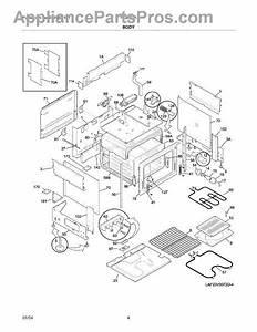 Fes367asg Wiring Diagram