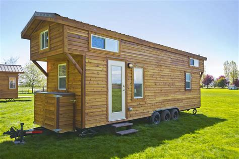 tiny living houses tiny living homes tiny house swoon