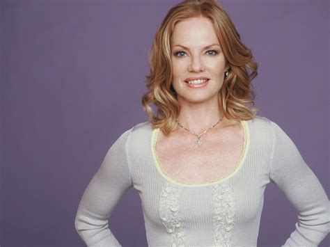 how is marg helgenberger marg helgenberger marg helgenberger wallpaper 33898718 fanpop