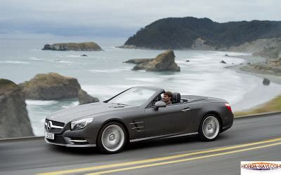 Mercedes Sl Class Hd Picture by Cars Hd Wallpapers Mercedes 2013 Sl Classe Best Hd Picture