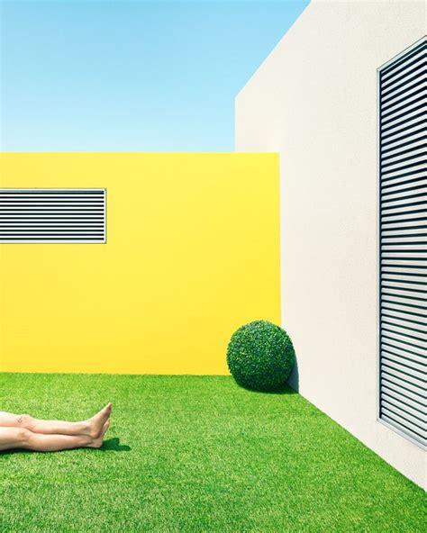 clemens aschers dystopian garden vision photography