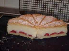 Kleine Torten 20 Cm : kleine k sesahnetorte 20cm durchmesser rezepte suchen ~ Markanthonyermac.com Haus und Dekorationen