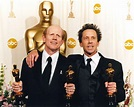 2002   Oscars.org   Academy of Motion Picture Arts and ...