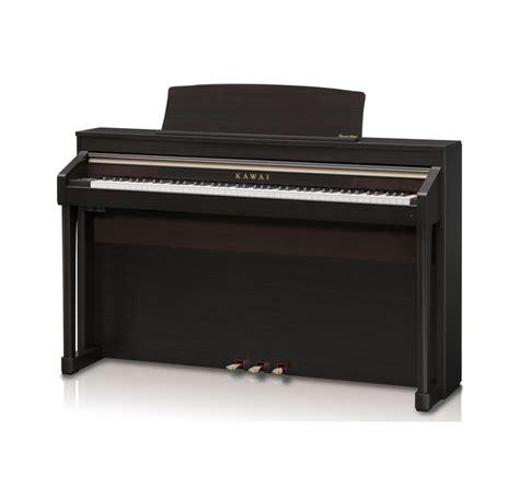 tavola armonica pianoforte digitale ca97 kawai con tavola armonica scavino it