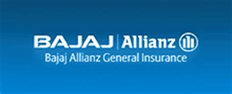 Bajaj allianz covers you against a host of situations with their personal accident insurance policies, including accidents caused due to adventure sports. Bajaj Allianz Launched a New top-up Health Insurance Plan