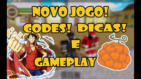 Updated list with all the valid or working codes for free beli and other exclusive rewards. DICAS, 3 CODES E REVIEW DO JOGO! - (☠️ King Piece ...