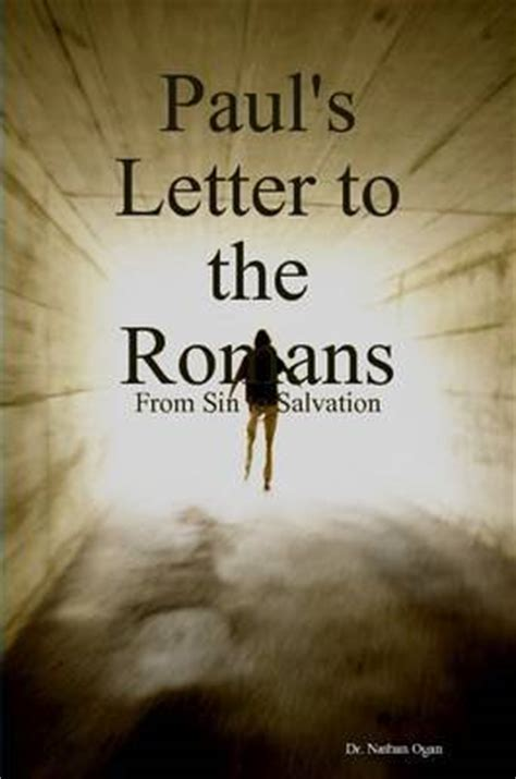 letter to the romans magrudy paul s letter to the romans