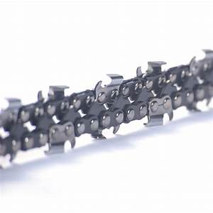 12 U201d Chainsaw Chain 1  4  043 64 Dl Stihl Ms171 Ms180 Ms211
