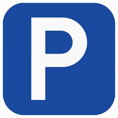 Billedresultat for Parkering