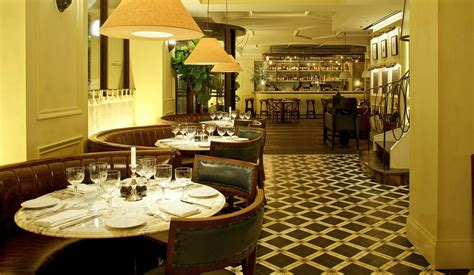 The National Bar & Dining  Iron Chef Geoffrey Zakarian. Small Contemporary Living Rooms. Paint Colors Living Room Walls. Grey And Gold Living Room. Cool Living Room Tables. Living Room Furniture Small Rooms. White Leather Living Room Ideas. Decorating Beige Living Room. The Living Room Minneapolis