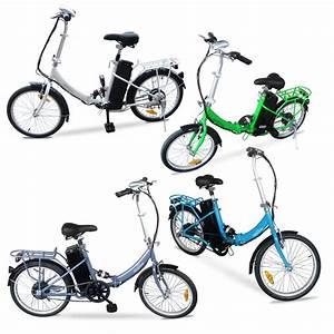 E Bike Pedelec S : pedelec mini e bike elektrofahrrad fahrrad elektro ebike ~ Jslefanu.com Haus und Dekorationen