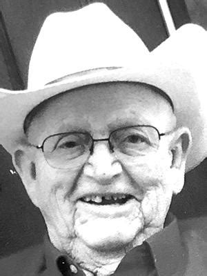Garden City Telegram Obituary by Melvin Hardy Webb Obituaries The Garden City Telegram