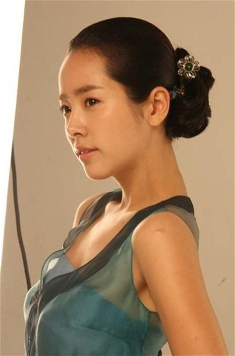 78 Best Images About Actress Han Ji Min On Pinterest Winter Fashion Sexy And Parks