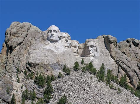 How to use mount in a sentence. Mount Rushmore - Wikipedia