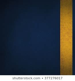 blue  gold background images stock  vectors