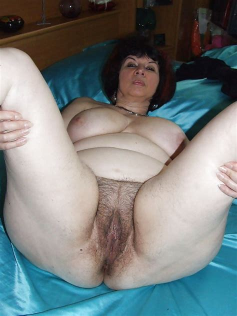 3461000 Porn Pic From Hairy Bbw Granny Sex Image Gallery