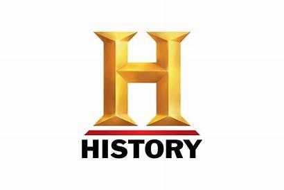 History Channel Wine Tv Channels Australian Svg