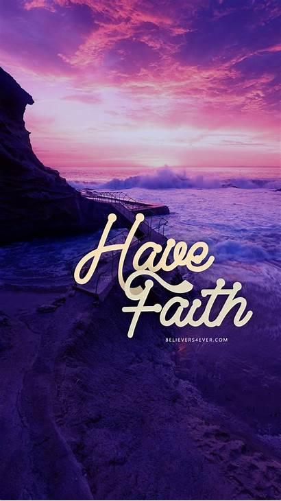 Faith Wallpapers Bible Verses Christian Scripture Screensavers