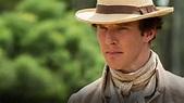 12 Years A Slave - Benedict Cumberbatch Photo (35943419) - Fanpop