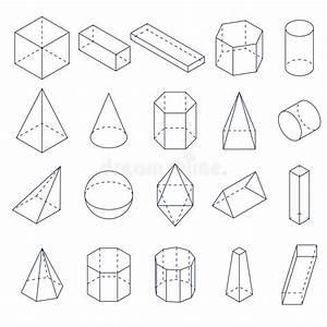 Großzügig Volumen Von 3D Formen Arbeitsblatt Pdf Galerie ...