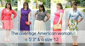 Average Height For A Woman In the US 2017
