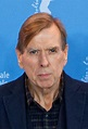 Timothy Spall - Wikipedia