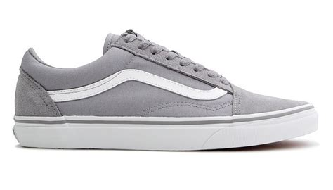 kicks deals official website vans old skool 39 suede