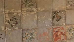 Fliesen Streichen Vorher Nachher : fliesenlack alte fliesen streichen made by myself dein diy heimwerker blog ~ Avissmed.com Haus und Dekorationen