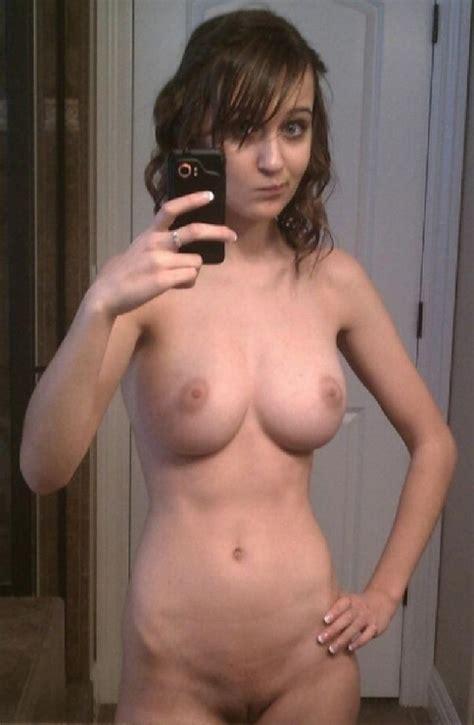 Busty Girl Nude Selfie X Nude Selfies Sorted By