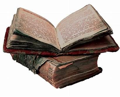 Simple Books Historical Keep Secret Paula