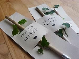Mariage Cadeau Invité : l 39 atelier inspir lot 50 cadeaux invit 150 ~ Melissatoandfro.com Idées de Décoration