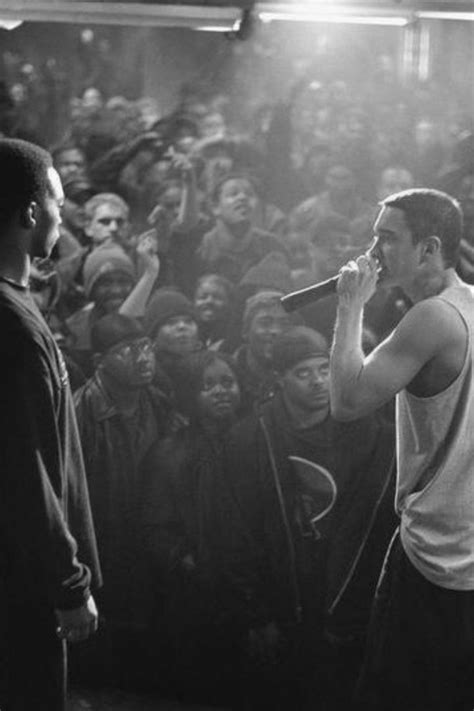 8 Mile Eminem Iphone Wallpaper by 8 Mile Quotes Image Quotes At Hippoquotes