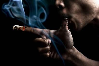 Smoking Smoke 3d Quit Stop Cool Background