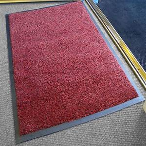 professional tapis d39entree absorbant lavable en machine With tapis d entrée absorbant