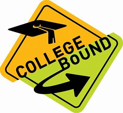 College Clipart Clip Student Students Going Campus