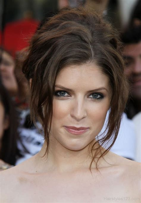 anna kendrick page 6
