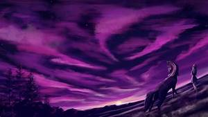 3840x2160, purple, cool, sunrise, 4k, wallpaper, , hd, nature, 4k