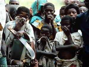 Ebola Virus Victims Bleeding | www.imgkid.com - The Image ...